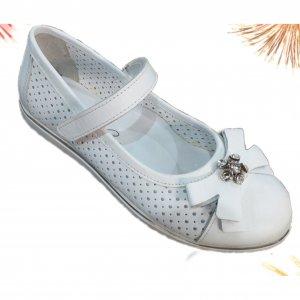 Туфли - код 18185