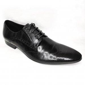 Туфли - код 19365
