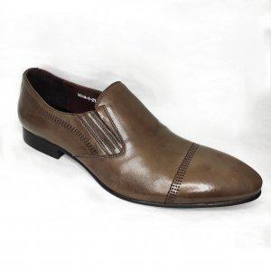 Туфли - код 19369