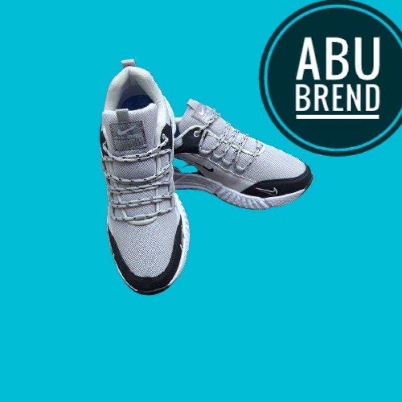фото 2 - Nike