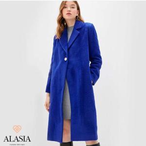 Пальто - код 2113