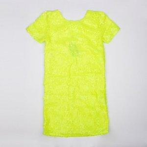 Платье - код 23850