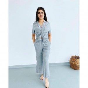 пижама - код 24605