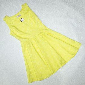 Платье - код 24732