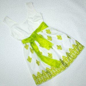 Платье - код 24930