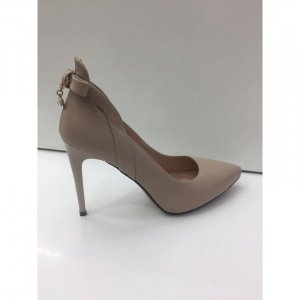 Обувь - код 25217