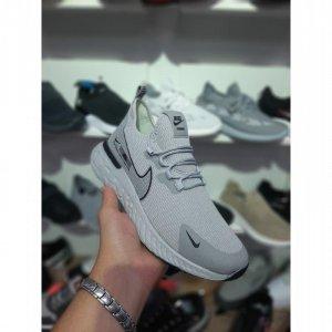 Nike - код 25317