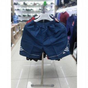 Adidas - код 25327
