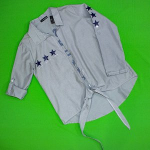 Рубашка - код 25847