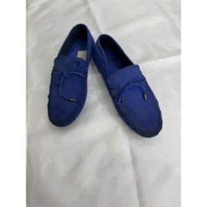 Обувь - код 25966