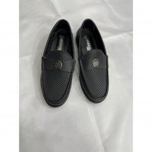 Обувь - код 25969