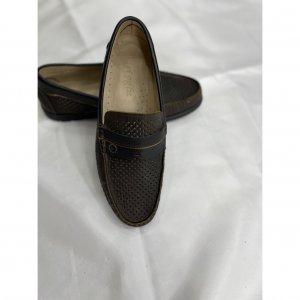 Обувь - код 25970