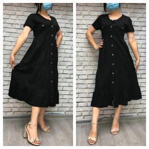 Платье - код 25996