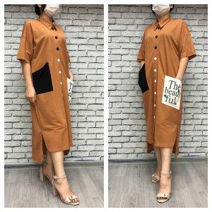 Платье - код 26003