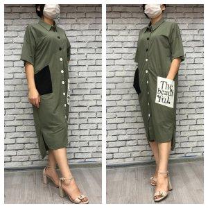 Платье - код 26004