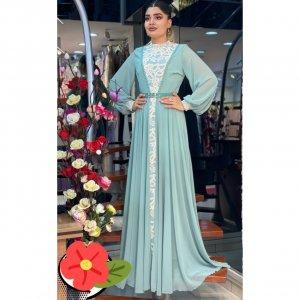 Вечернее платье Adeli, Турция - код 26440