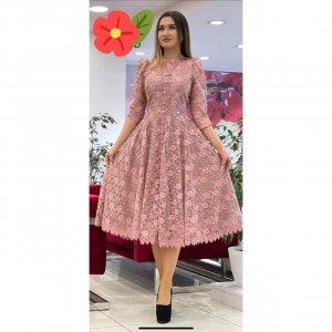 Вечернее платье Magnolia, Турция - код 26445
