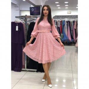 Вечернее платье Clair, Турция - код 26468