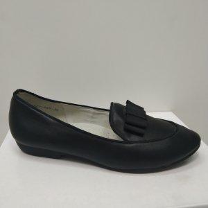 Туфли - код 26583