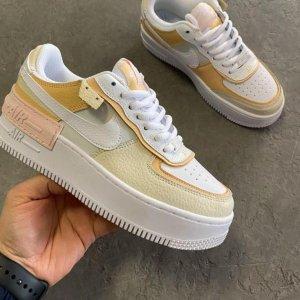 Nike air force - код 26885