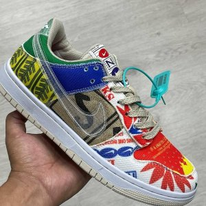 Nike  sb - код 26886