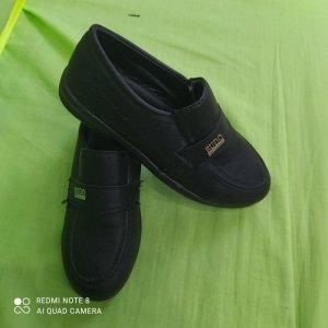 Туфли для мальчиков - код 27472