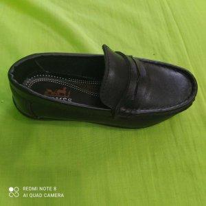 Туфли для мальчиков - код 27473