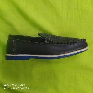 Туфли для мальчиков - код 27474