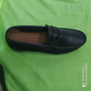 Туфли для мальчиков - код 27477