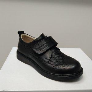 Туфли для мальчиков - код 27638