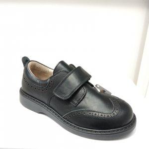 Туфли для мальчиков - код 27641