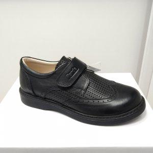 Туфли для мальчиков - код 27650