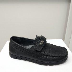 Туфли для мальчиков - код 27654