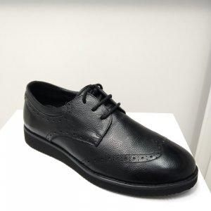 Туфли для мальчиков - код 27658