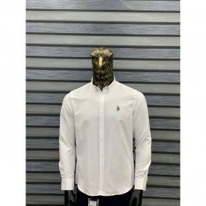 Рубашка Polo - код 27728