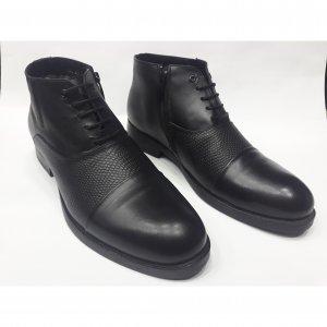Туфли - код 27850