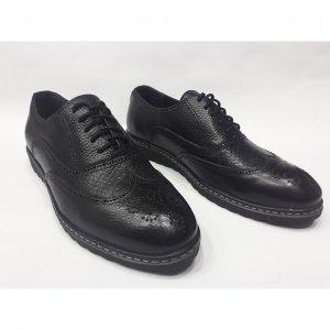 Туфли - код 27853