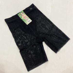 Pantaloni - код 28782
