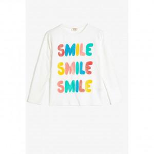 Футболка Koton Smile - код 31053