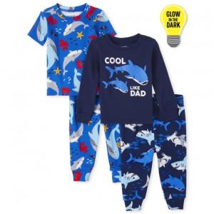 Pijama the childrens place - код 31068