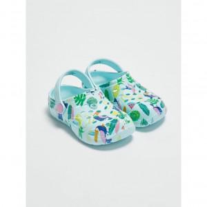Sandali lc waikiki - код 31201