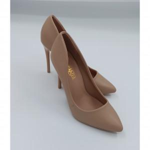 Туфли VAGA - код 31797