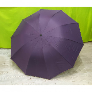 Зонтик - код 31921