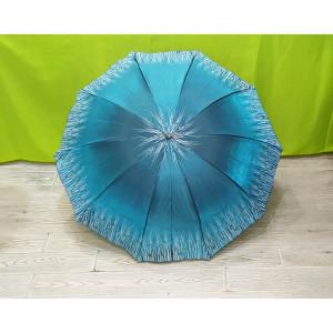 Зонтик - код 31935
