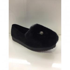 Обувь - код 32487