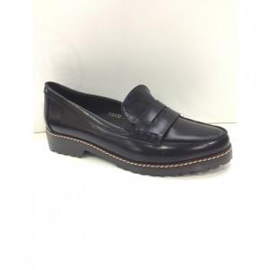 Обувь - код 32489