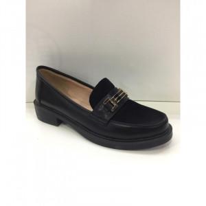 Обувь - код 32490