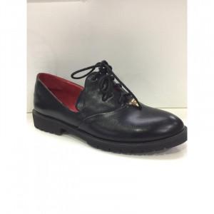 Обувь - код 32491