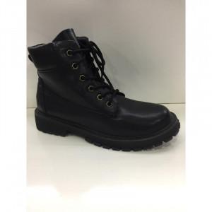 Обувь - код 32494