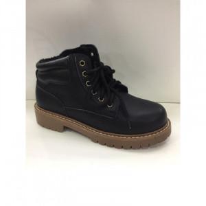Обувь - код 32495